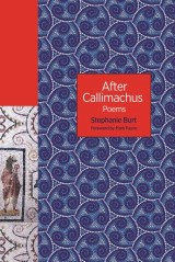 After Callimachus