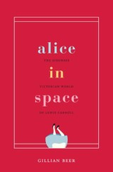 Alice in Space