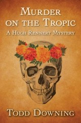 Murder on the Tropic
