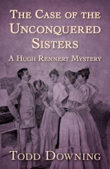 The Case of the Unconquered Sisters