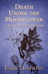 Death Under the Moonflower