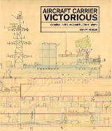 Aircraft Carrier Victorious