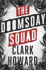 The Doomsday Squad