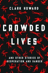 Crowded Lives