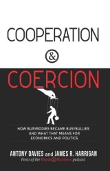 Cooperation & Coercion