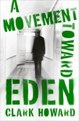 A Movement Toward Eden