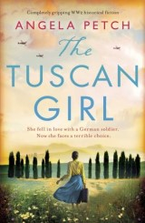 The Tuscan Girl