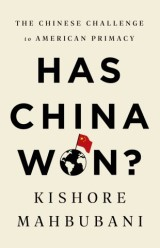 Has China Won?