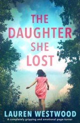 The Daughter She Lost