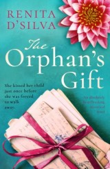 The Orphan's Gift
