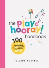 The playHOORAY! Handbook