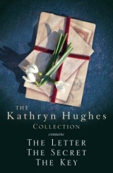 The Kathryn Hughes Collection