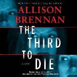 The Third to Die