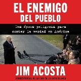 Enemy of the People, The \ enemigo del pueblo, El (Span ed)