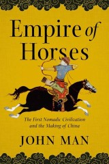 Empire of Horses