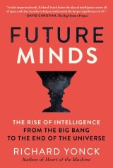 Future Minds