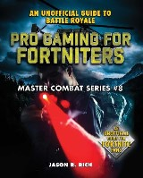 Pro Gaming for Fortniters