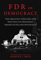 FDR on Democracy