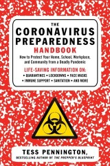 The Coronavirus Preparedness Handbook