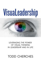 VisuaLeadership
