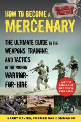 How to Become a Mercenary