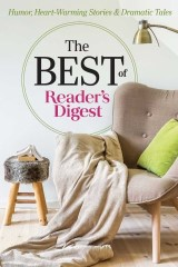 The Best of Reader's Digest