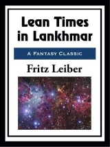 Lean Times in Lankhmar