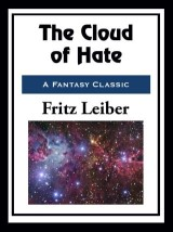 The Cloud of Hate