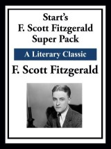 Start's F. Scott Fitzgerald Super Pack