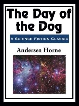 The Day of Dog