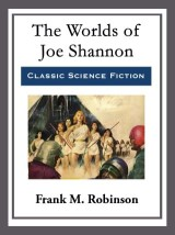 The Worlds of Joe Shannon