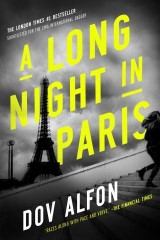 A Long Night in Paris