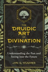The Druidic Art of Divination
