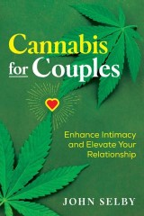 Cannabis for Couples