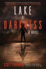 Lake of Darkness