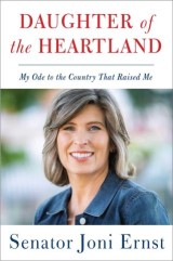 Daughter of the Heartland