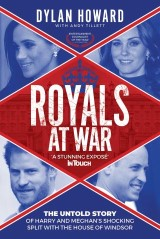 Royals at War