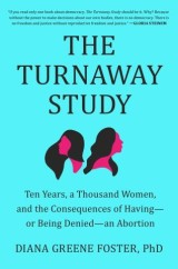 The Turnaway Study