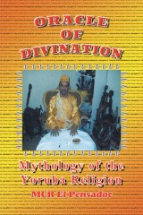Oracle of Divination