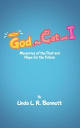God, the Cat and I