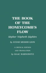 The Book of the Honeycomb's Flow