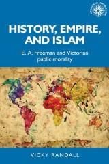 History, empire, and Islam