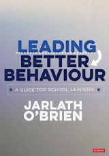 Leading Better Behaviour