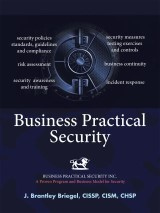 Business Practical Security