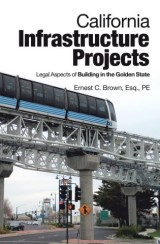 California Infrastructure Projects