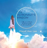 The Astronaut's Window