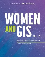 Women and GIS, Volume 2