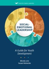 Social-Emotional Leadership: A Guide for Youth Development