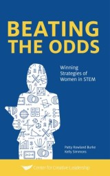 Beating the Odds: Winning Strategies of Women in STEM