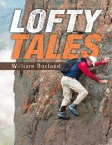 Lofty Tales